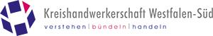 Logo Kreishandwerkerschaft in Südwestfalen